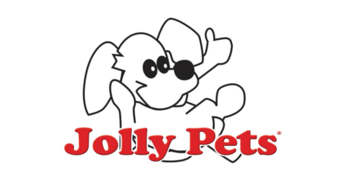 Horsemen's Pride/Jolly Pets