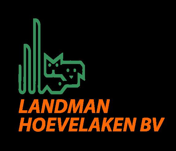 Landman Hoevelaken