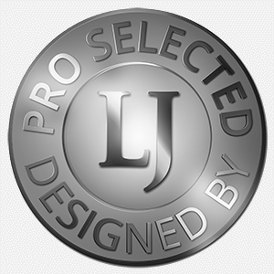 Pro Selected By LJ
